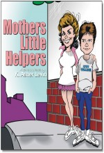 Mother's Little Helpers (2010) afişi