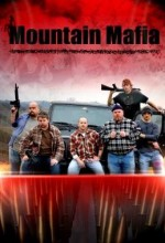 Mountain Mafia (2012) afişi