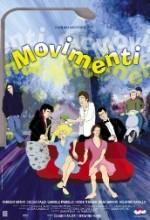 Movimenti (2004) afişi
