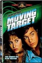 Moving Target (I)