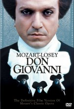 Mozart-losey Don Giovanni
