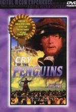 Mr. Forbush And The Penguins (1971) afişi