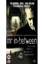 Mr In-Between (2001) afişi