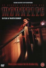 Mørkeleg (1996) afişi