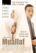 Muallaf