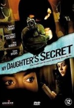 My Daughter's Secret (2007) afişi