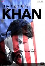 Benim Adım Khan Filmini Tek Parça İzle