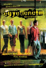 My One And Onlies (2006) afişi