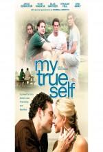 My True Self (2008) afişi