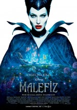 Malefiz  FragmanFull HD Film İzle
