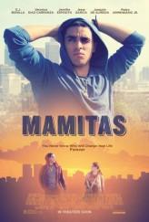 Mamitas (2011) afişi
