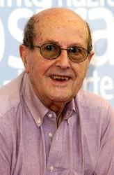 Manoel De Oliveira
