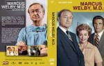 Marcus Welby, M.D.Sezon 1