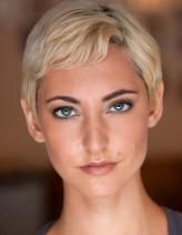 Maria Skorobogatov profil resmi