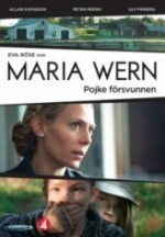 Maria Wern 1
