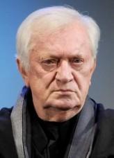 Marian Kociniak