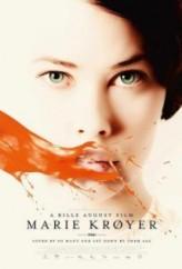 Marie Krøyer Tek Parça izle 720p