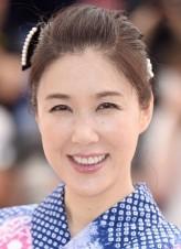 Mariko Tsutsui profil resmi