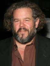 Mark Boone Junior profil resmi