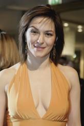 Martina Gedeck profil resmi