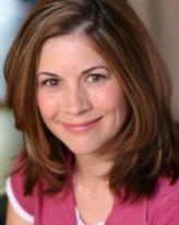 Mary Gallagher profil resmi