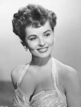Mary Murphy profil resmi