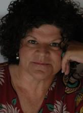 Mary Pat Gleason profil resmi