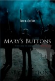 Mary's Buttons (2012) afişi