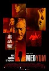 Medyum (2012) afişi