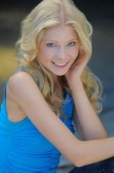 Megan Albertus profil resmi