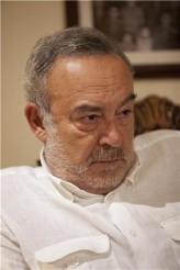 Mehmet Ulay