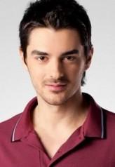 Mehmetcan Mincinozlu profil resmi