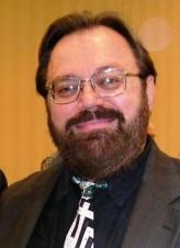 Merl Reagle profil resmi