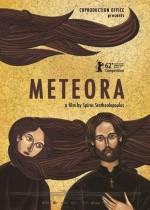 Metéora
