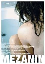 Mezanin (2011) afişi