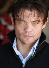 Micah Fitzgerald