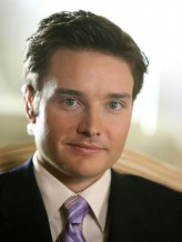Michael McMillian