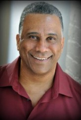 Michael Monteiro