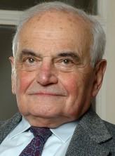 Michel Déon profil resmi