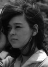 Miki Irie profil resmi