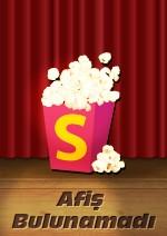 Milf Shakes (2013) afişi