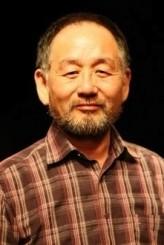 Min Kyeong-jin