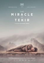 Miracolul din Tekir (2015) afişi
