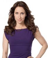 Miranda Frigon profil resmi