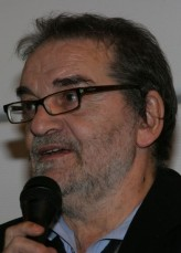 Mogens Rukov