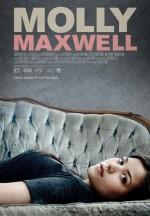 Molly Maxwell (2013) afişi