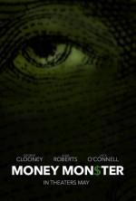 Para Canavarı