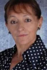 Monica Villa profil resmi