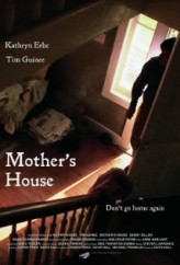 Mother's House  afişi