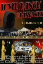 Movie Ranch Massacre  afişi